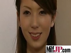 Busty Asians Milfs Gets Banged Really Hard video-14
