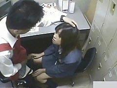 Asian voyeur mania secret sex vjdeo