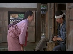 Eoudong 1985_cat3movie.us
