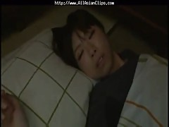 Sleeping Tactics 3 Of 10 asian cumshots asian swallow japanese chinese