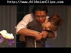 Anticipated Asian Bondage asian cumshots asian swallow japanese chinese