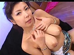 Final Fuck-marin Asaoka 3-by Packmans asian cumshots asian swallow japanese chinese