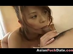 Cum Inside Japanese Young Pussy