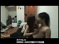 japanese amateur schoolgirl fucking baby prostitution model