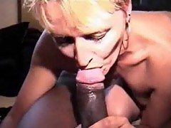 Madison fucks the robber at Milf Whore