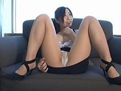 Sexy Japanese Sweet Girl Pounded Hard