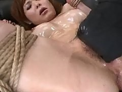 Squirting and Cumming All Day Long
