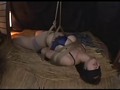 JAV Girls Fun - Bondage 109.