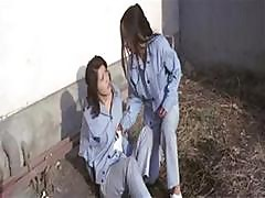 Japanese Movie Of A Woman In Forced Jail Sex Based On A True Story