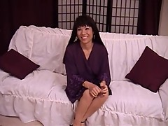Asian Mature DP -th3wh0-