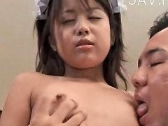 Porn Quality Asian